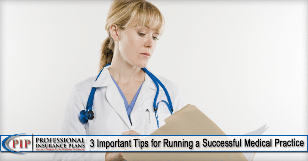 3-Important-Tips-for-Running-a-Successful-Medical-Practice