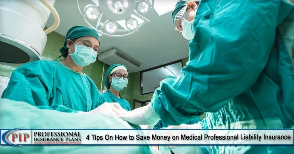 4-Tips-On-How-to-Save-Money-on-Medical-Professional-Liability-Insurance