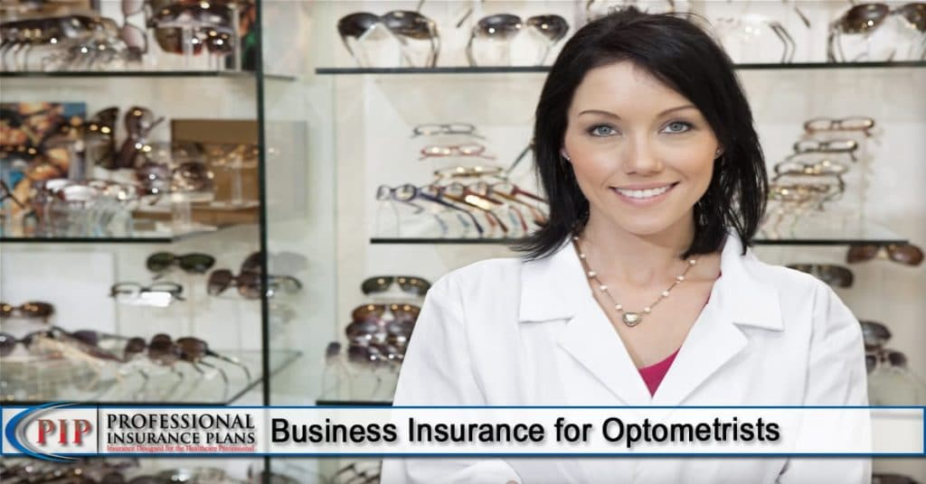 Business-Insurance-for-Optometrists