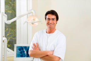 Can attracting a Talented Dentist reduce a Workplace Accident?