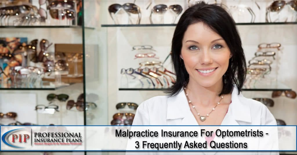 Malpractice-Insurance-For-Optometrists-3-Frequently-Asked-Questions
