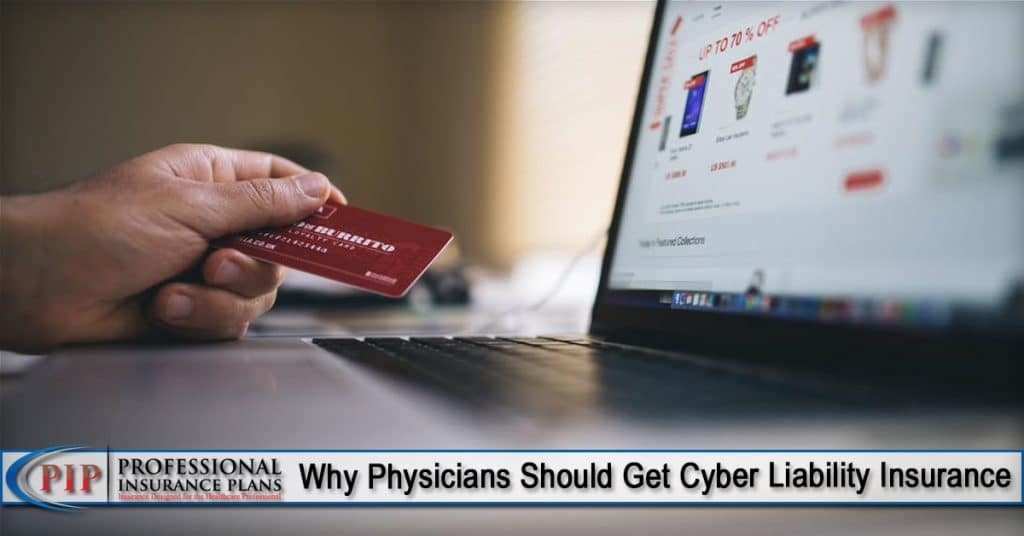 Why-Physicians-Should-Get-Cyber-Liability-Insurance