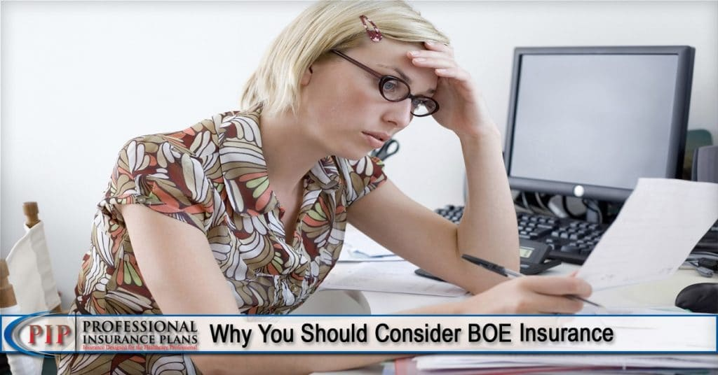 Why-You-Should-Consider-BOE-Insurance